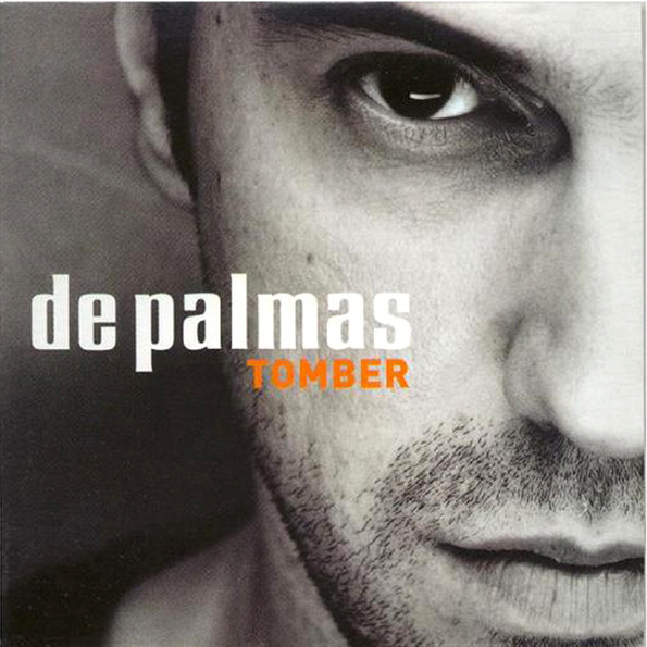 De Palmas - Tomber