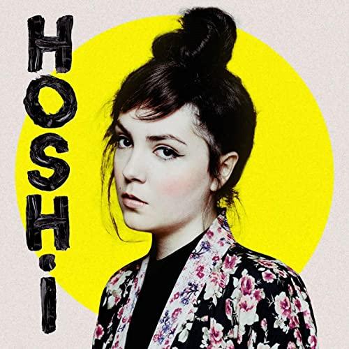 Hoshi - Ta marinière