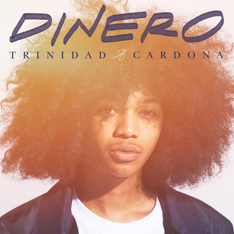 Trinidad Cardona - Dinero