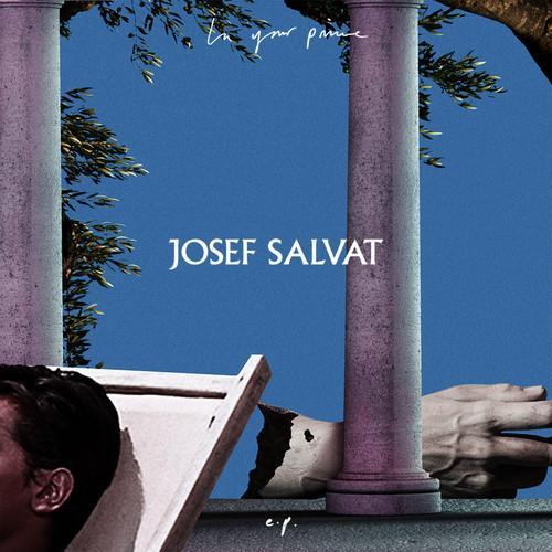 Josef Salvat - Open Season ( une autre saison )